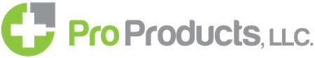 Pro Products, LLC.